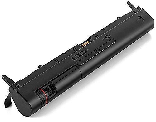 Lenovo Projektor (Lenovo ThinkPad X1 Tablet Presenter Module)
