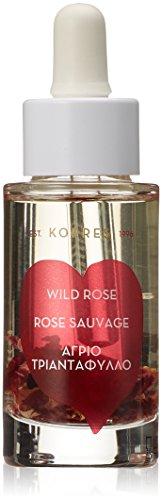 korres-wild-rose-advanced-brightening-face-oil-30-ml