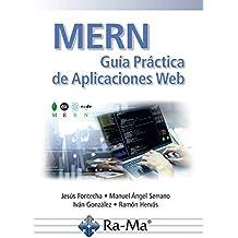 MERN: Guía Práctica de Aplicaciones Web