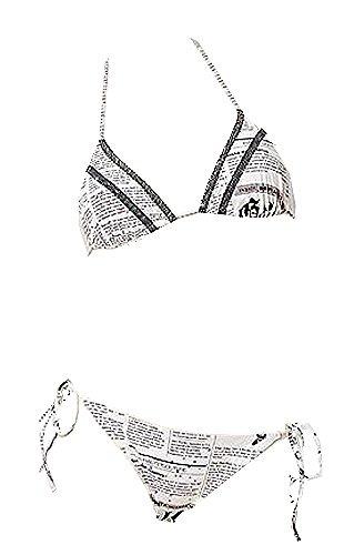 john-galliano-triangle-bikini