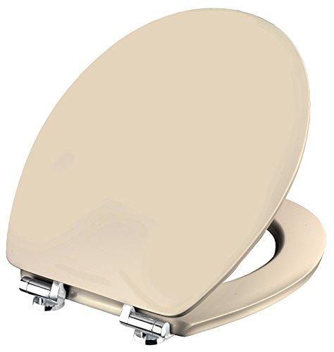 cornat-sedile-wc-vale-chiusura-automatica-fissaggio-rapido-1-pz-beige-ksvsc17