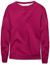 Timberland Homme Pull Sweat Exeter River Crew Taille M