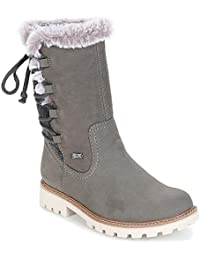 3517b8baf8450 Amazon.co.uk: Rieker - Boys' Shoes / Shoes: Shoes & Bags