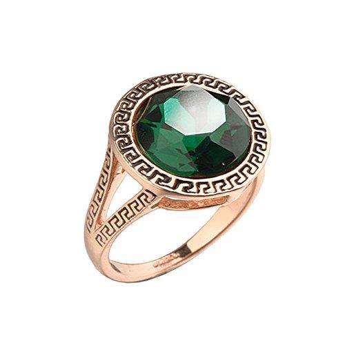 rtro-personnalis-mode-alliage-cristal-incrust-cadeau-pour-ami-femmes-bague-535-vert