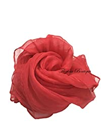 Florina Boutique - Pañuelo para la cabeza - para mujer