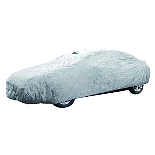 xtremeautor-ford-mustang-100-waterproof-winter-car-cover