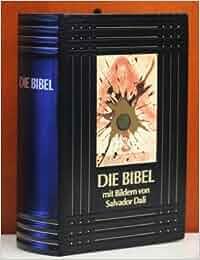 Die Bibel Amazon