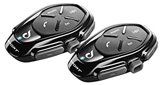 Interphone INTERPHOSPORTTP Motorcycle Bluetooth Headset intercom, Clear, M (B01ET8TIX8) | Amazon price tracker / tracking, Amazon price history charts, Amazon price watches, Amazon price drop alerts