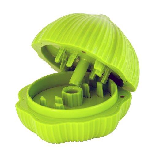 harold-the-garlic-chop-green-garlic-clove-vegetable-chopper-cuts-dices-minces