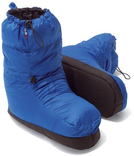 YETI Unisex Expedition Ware Schuh blau L -