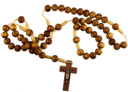 wood-rosary-rope-rosary-cord-rosary-only-from-st-josephs-catholic-giftshop-on-amazon