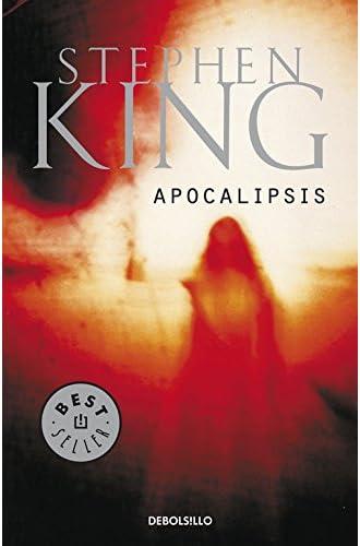 Descargar gratis Apocalipsis de Stephen King