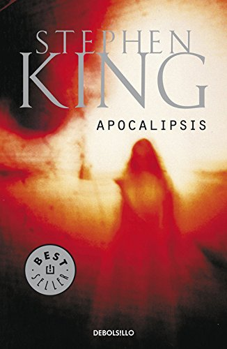 Apocalipsis (BEST SELLER) por Stephen King