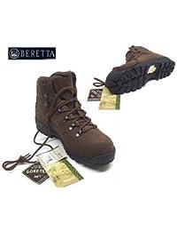 Botas Beretta Gore-Tex Talla 46de senderismo y de montaña