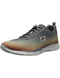 Skechers Equalizergame Day, Men's Trainers