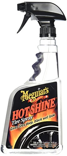 meguiars-hot-shine-high-gloss-tire-spray-trigger-g12024