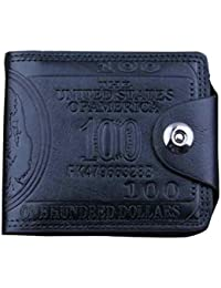 Amazon.es: dolar - 0 - 20 EUR / Carteras y monederos ...