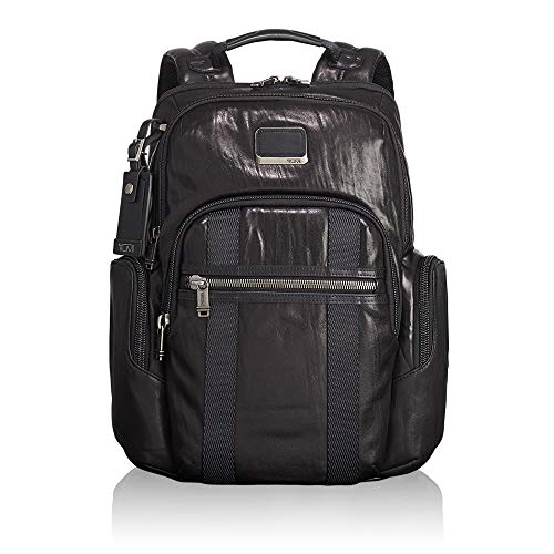 654b6bad4ac78 Business Rucksack Modelle - Online Shop » 2019