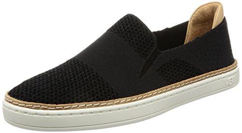 ugg-damen-slipper-39-eu