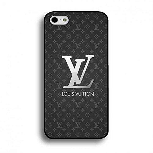 iphone-6-iphone-6s47inch-custodia-for-louis-and-vuitton-custodia-lv-logo-custodia-skin-vintage-style