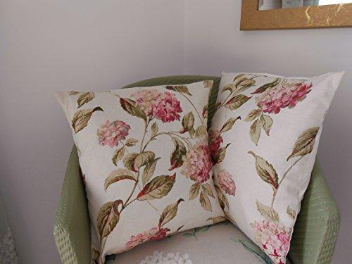 laura-ashley-handmade-cushion-covers-in-hydrangea-pink-fabric