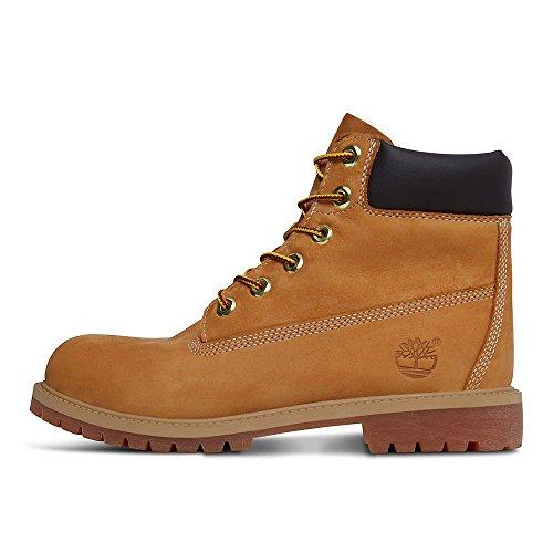 Timberland-Classic-Waterproof-Unisex-Kids-Boots