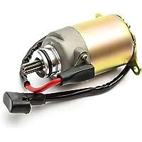 Amazon.es: Motor Gy6 - Piezas para coche: Coche y moto