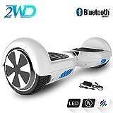 2wd-hoverboard-scooter-elettrico-auto-bilanciato-d
