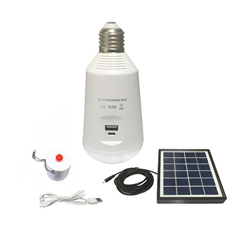 prodeli-7w-e27-ac-100-240v-led-emergency-light-18w-6v-led-solar-led-panel-for-portable-camping-led-b