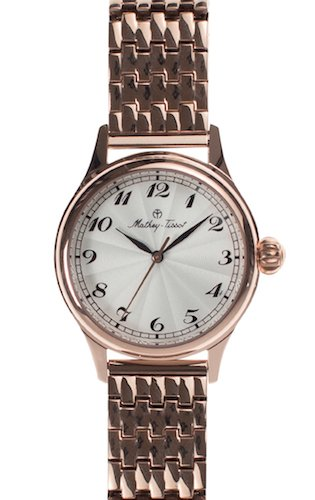 mathey-tissot-mt0025-wt-mens-wristwatch