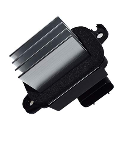 HZYCKJGebläsemotor Widerstand Leistung OEM # 27151ZT00A 271515Z000 27151ZM70A - Titan Motor Nissan