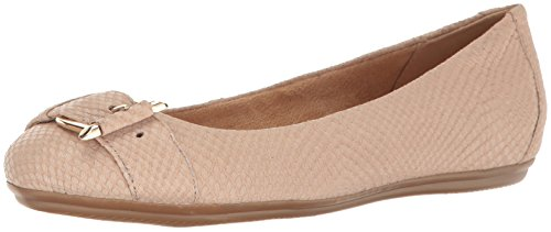 naturalizer-womens-bayberry-ballet-flat-porcelain-8-w-us