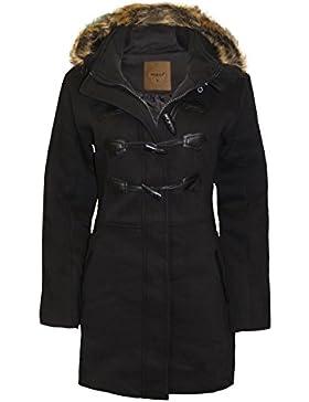 Generation Fashion - Abrigo - para mujer