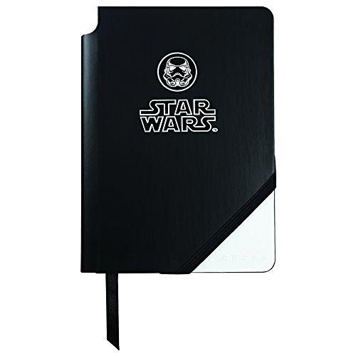 cross-stormtrooper-star-wars-collection-jotzone-notepad