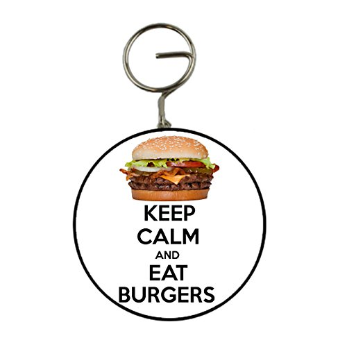 keep-calm-and-eat-burgers-key-ring-bottle-opener-keyring-58mm-novelty-gift