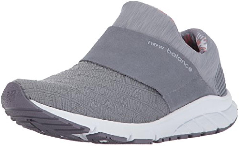 Donna WLRUSHV1 scarpe da ginnastica, Gunmetal     Multi, 7.5 B US | Online Shop  ca6f48
