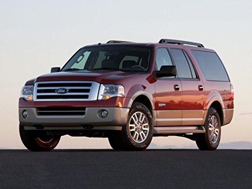 ford-expedition-customized-32x24-inch-silk-print-poster-wallpaper-great-gift