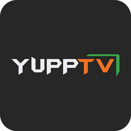 Marathi Kundli match Making Software Téléchargement gratuit idées pour les titres de rencontres en ligne