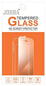 Johra Tempered Glass Screen Protector for Huawei Honor 4X
