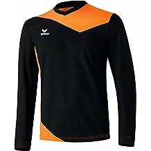 c222ba4fbb2 erima Trikot Glasgow La - Camiseta de equipación de fútbol para hombre