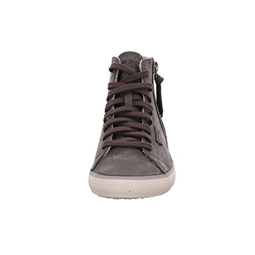 ESPRIT 076ek1w011, Sneaker donna Grau
