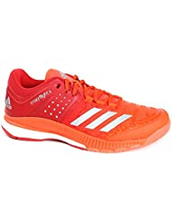 adidas Crazyflight X, Zapatillas de Voleibol para Hombre