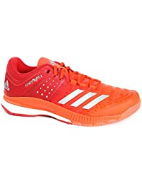 the latest 5bfec 9dd6f adidas Crazyflight X, Scarpe da Pallavolo Uomo