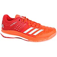 the latest a88e1 a1618 adidas Crazyflight X, Scarpe da Pallavolo Uomo