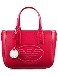 Amazon.fr   Emporio Armani - Femme   Sacs   Chaussures et Sacs afc7eab2965