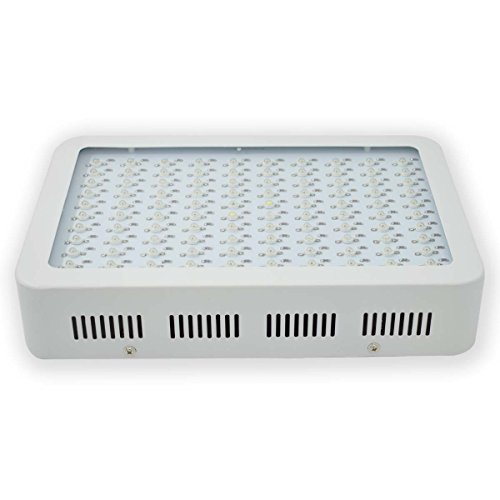 ele-1200w-double-chips-full-specturm-led-grow-light-for-greenhouse-and-indoor-plant-flowering-growin