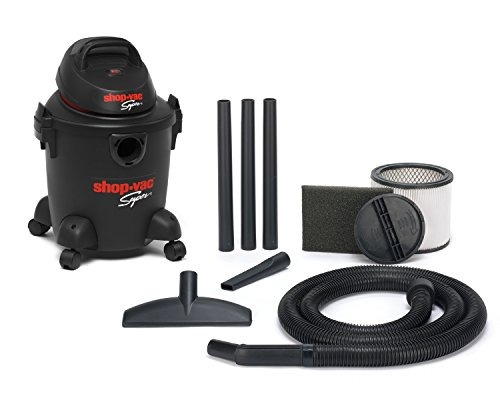 shop-vac-super-20-wet-dry-vacuum-cleaner-20-litre-1400-watt