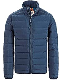 Amazon.co.uk  Timberland - Coats   Jackets   Men  Clothing 247b27909