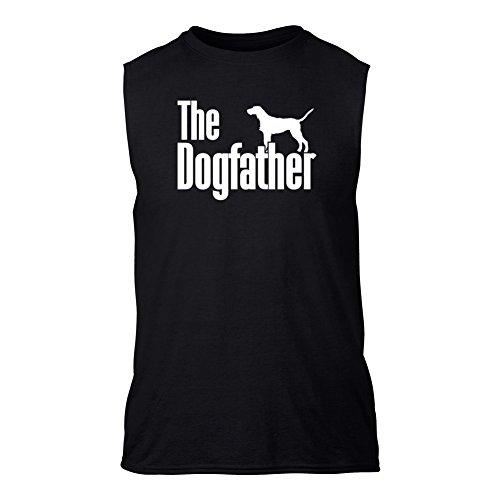 the-dogfather-santal-hound-sleeveless-t-shirt