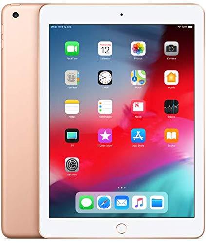 2018 Apple iPad 9.7